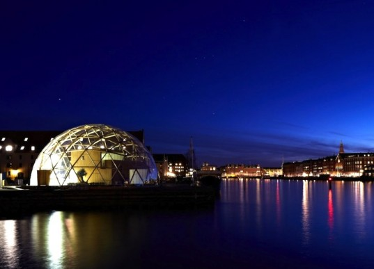 Dome-of-Visions-by-Kristoffer-Tejlgaard-and-Benny-Jepsen-05-537x387